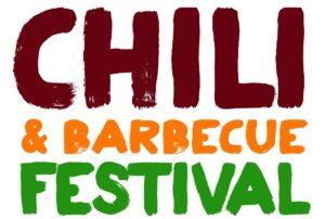Chili-Barbecue Festival