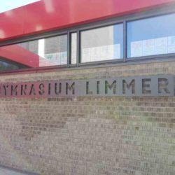 Gymnasium Limmer gewinnt bei VCD-Jugendkampagne