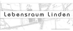 Lebensraum Linden