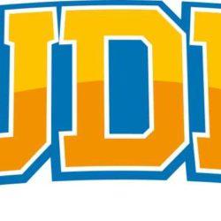 LINDEN DUDES e.V – Basketballverein aus Hannover-Linden