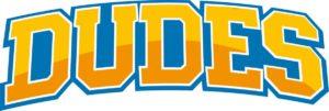 Linden-Dudes
