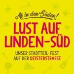 Lust-auf-Linden-Süd