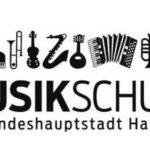 Musikschule LH Hannover