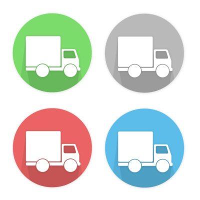 Paketdienste erproben klimaschonende Anlieferung