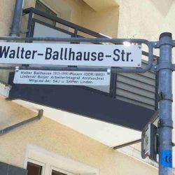 Walter-Ballhause-Straße