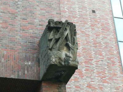 Hanomag-Symbole groß
