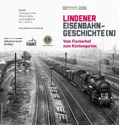 Lindener Eisenbahngeschichte(n)