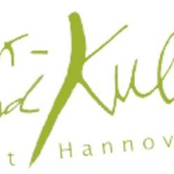 Kinderkultur Hannover