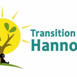 Transition Town Hannover e.V