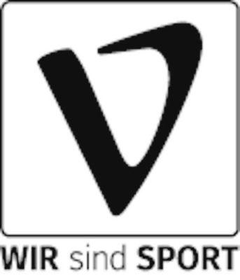 Vereinsmarke Sportverein Förderung