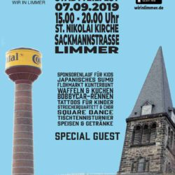 wir-in-limmer-2019