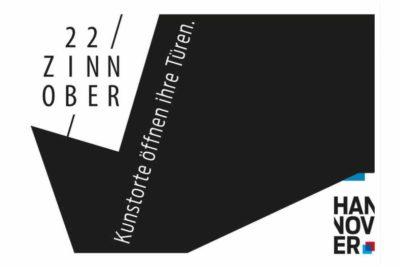 Zinnober 2019 in Linden