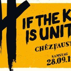If The Kiez Is United