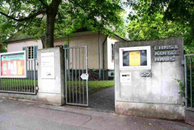 Ernst-Korte-Haus