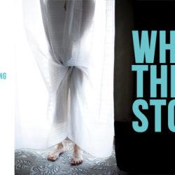 RAUM für Fotografie - 'What's the Story - Pick your Art - Eine Spendenausstellung'