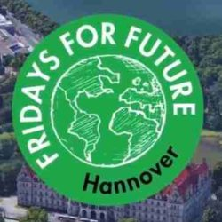 Fridays for Future Hannover