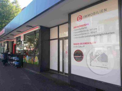 Klovorschlag Limmerstraße