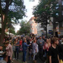 Wirtschafts- und Fördervereine in Linden-Limmer
