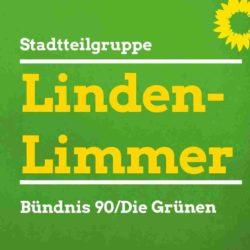 Grüne Linden Limmer