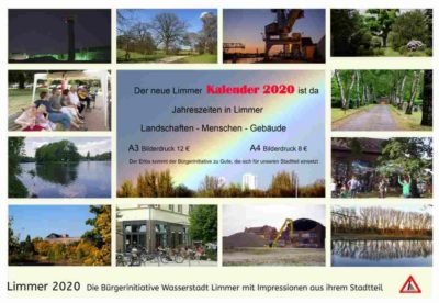 Limmer-Kalender-2020