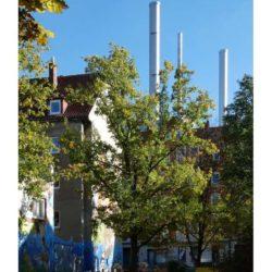 LindenKalender 2020 von Quartier e.V.