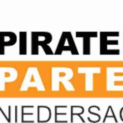 Mehr Stolpersteine für Hannover – Piraten fordern weitere Gedenksteine