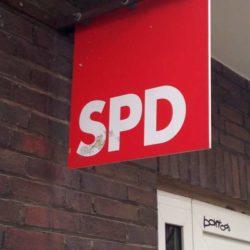 Überraschung: Gabriele Steingrube geht zur SPD im Stadtbezirksrat