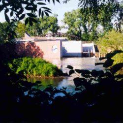 Muffiges Leitungswasser – Stellungnahme von enercity