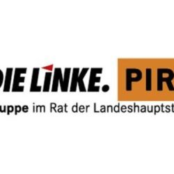 Die Linke Piraten Rat-Hannover