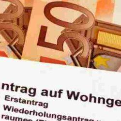 Mehr Wohngeld in Hannover durch neues Bundesgesetz