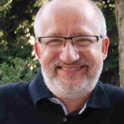 Vakanzende in Sicht: Neuer Pastor am 19. Januar in der Gospelkirche