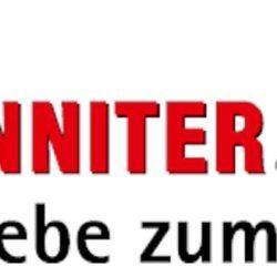 Johanniter: Unterstützung für Trauernde und Verständnis in Linden