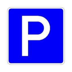 Hannover: Neubaumieten werden günstiger durch weniger Parkplätze