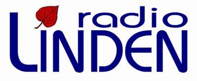 Radio Linden