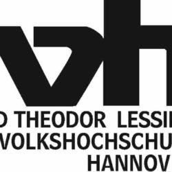 Workshop Zivilcourage: Umgang mit populistischen Parolen