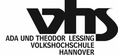 Ada-und-Theodor-Lessing-Volkshochschule