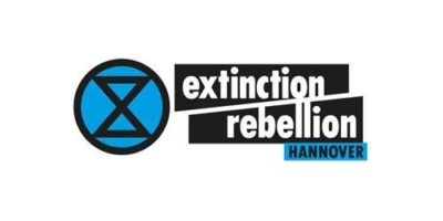 extinction-rebellion-hannover