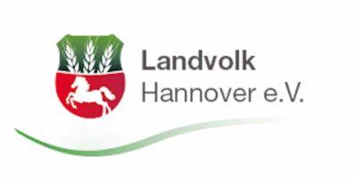 Landvolk Hannover