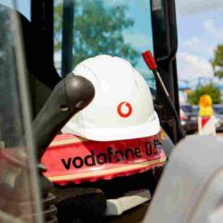 Vodafone Störung Hannover
