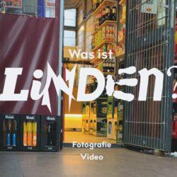 Ausstellung: Was ist Linden?