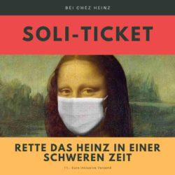 heinz-soli-ticket