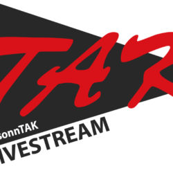 TAK Livestream