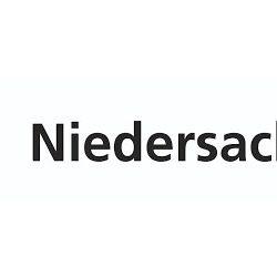 Veränderte Corona-Verordnungen für Niedersachsen ab Montag