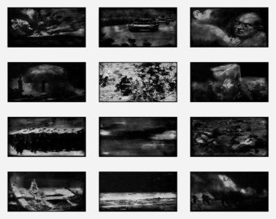 Christoph Bartolosch – 3-6-5 war room