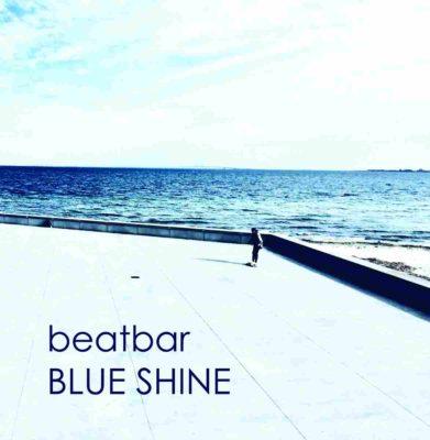 beatbar Blue Shine