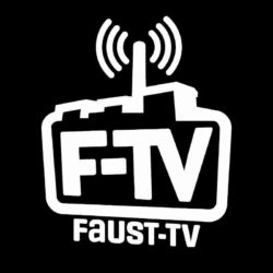 Faust TV