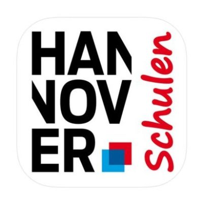 Hannover Schulen, Schulintranet