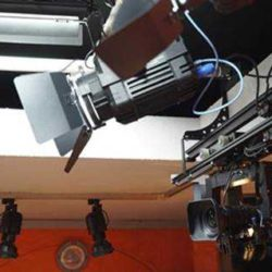 Medienhaus Hannover neue Kamera