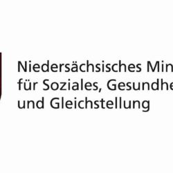 Corona Bußgeldkatalog für Niedersachsen veröffentlicht