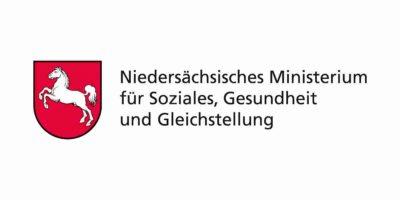 Ministerium für Soziales, Gesundheit und Gleichstellung
